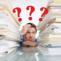 Kopijavimo, spausdinimo patarimai